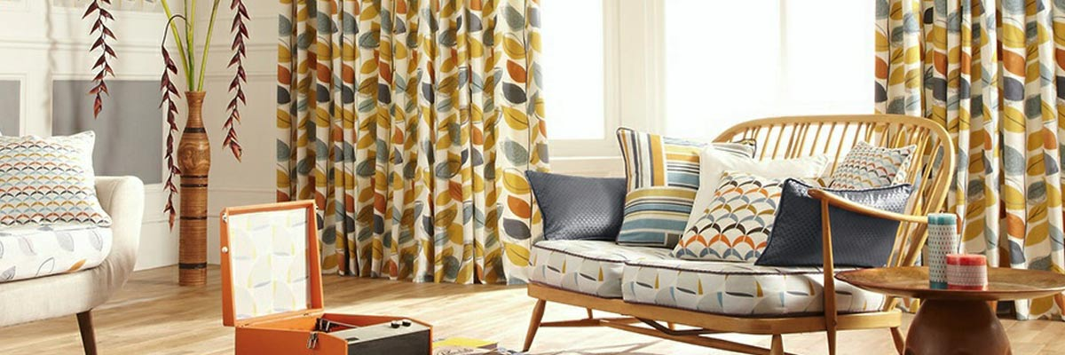 somerset-curtains-blinds-carasoul04